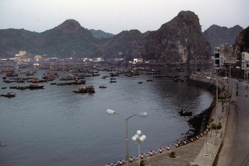 """<img typeof=""""foaf:Image"""" src=""""http://statelibrarync.org/learnnc/sites/default/files/images/vietnam_025.jpg"""" width=""""1024"""" height=""""683"""" alt=""""Fishing boats, Cat Ba"""" title=""""Fishing boats, Cat Ba"""" />"""
