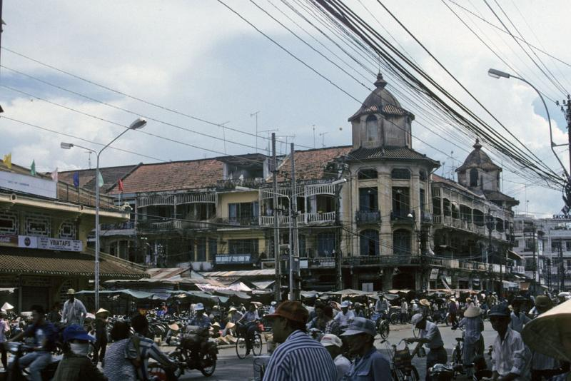 """<img typeof=""""foaf:Image"""" src=""""http://statelibrarync.org/learnnc/sites/default/files/images/vietnam_150.jpg"""" width=""""1024"""" height=""""683"""" alt=""""Ho Chi Minh City"""" title=""""Ho Chi Minh City"""" />"""