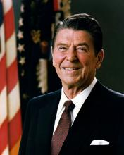 "<img typeof=""foaf:Image"" src=""http://statelibrarync.org/learnnc/sites/default/files/images/reagan_portrait.jpg"" width=""700"" height=""875"" />"