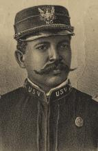 Col. James H. Young