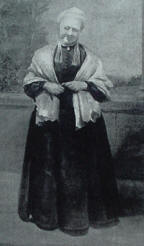 Anna T. Jeanes. Image courtesy of Anna T. Jeanes Foundation.