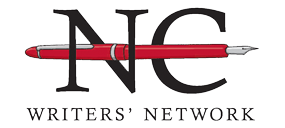 Logo of the North Carolina Writers' Network.