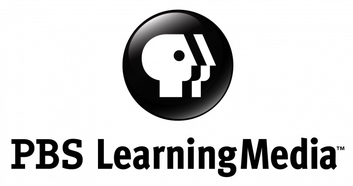 PBS Learning Media Logo