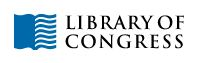 Library of Congress logo, click here to access the NAACP Teacher's Guide and Primary Source Set