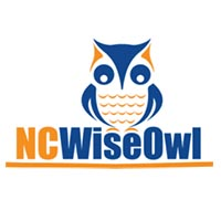 Link to NCWiseOwl