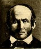 "Ralph Henry Graves. Image courtesy of ""History of the University of North Carolina."""