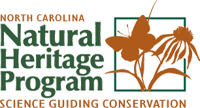North Carolina Natural Heritage Program
