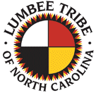 Lumbee Tribe of North Carolina logo