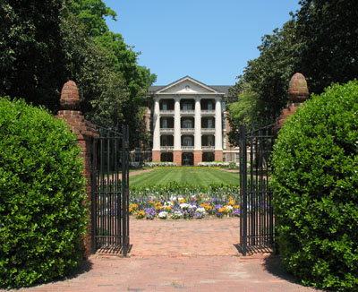 Colleges In Nc >> North Carolina S 36 Independent Colleges Universities