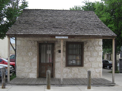 O. Henry's<br />