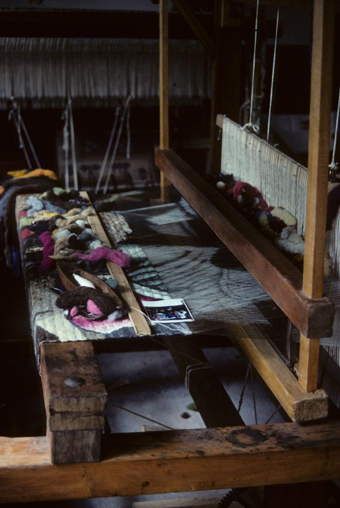 """<img typeof=""""foaf:Image"""" src=""""http://statelibrarync.org/learnnc/sites/default/files/images/ecuador_167.jpg"""" width=""""686"""" height=""""1024"""" alt=""""A foot-powered loom in Quito, Ecuador"""" title=""""A foot-powered loom in Quito, Ecuador"""" />"""