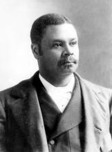 George Henry White